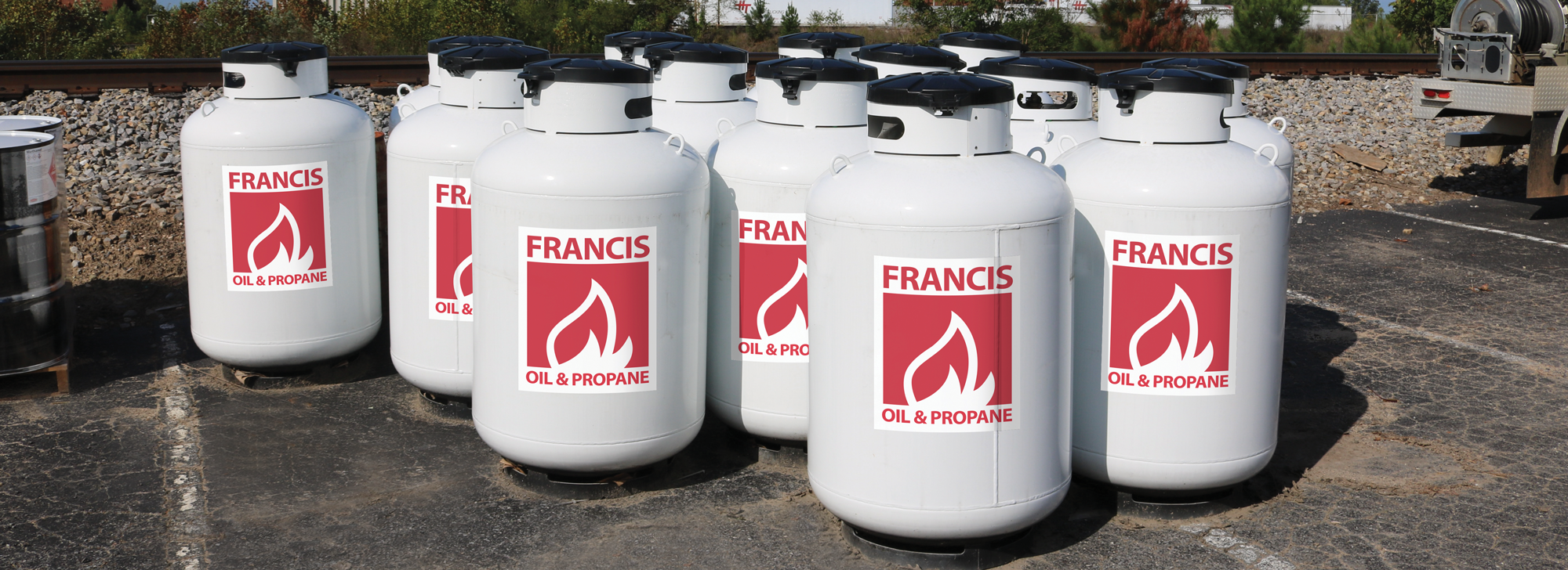 Francis-Oil-tank.png