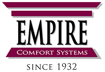empirecomfortsystems.png